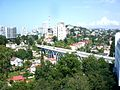 Вид на город 2014 год - panoramio (1).jpg