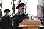 Випуск офіцерів для Національної гвардії України 3645 (26020203321).jpg