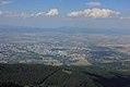 Витоша (38260880735).jpg