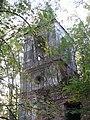 Владимирская церковь Ламна Малая1.jpg