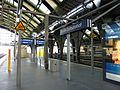 Восточный вокзал - panoramio (2).jpg