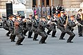 Військові оркестри під час урочистих заходів (24068595198).jpg