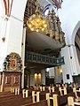 В Домском соборе - panoramio (6).jpg