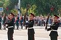 В Тирасполе прошел Военный парад, посвященный очередной годовщине со дня образования Приднестровской Молдавской Республики 03.jpg