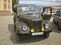 ГАЗ-69А.jpeg