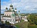 Горецкий монастырь Переславль-Залесский 012.jpg
