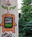 Графити 4.JPG