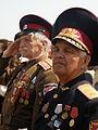 День Победы в Донецке, 2010 082.JPG