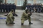 День открытых дверей РВРДКУ-2018 06.jpg