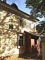 Дом, в котором жил А. М.Горький (г. Казань, ул. Ульянова-Ленина, 60) - 6.JPG