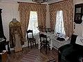 Дом-музей Патриарха Тихона. Интерьер 2.jpg