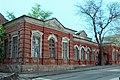 Дом Александровского благотворительного общества.JPG