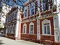 Дом Иванова. Краснооктябрьская дом 6.jpg