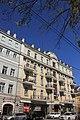 Дом Старцева (Приморский край, Владивосток, ул. Светланская, 69, строение Б).JPG