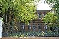 Дом 21, корпус 4, по Верхневолжской набережной.jpg