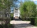 Дорога к д.44 - panoramio.jpg