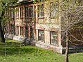 Завалинка (Хабаровск).JPG