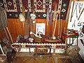 Завичајна музејска збирка, Димитровград 15.JPG