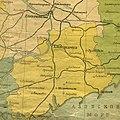 Запорізька губернія 1921.jpg