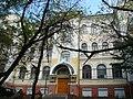 Здание Владивостокской Епархии.JPG