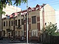 Здание по адресу ул. Мичурина, 140 (2).JPG