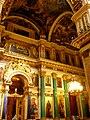 Иконостас Исаакиевского собора, 2011-09-26.jpg