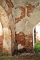 Интерьер Большекемчугской церкви.jpg