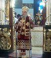 Ириней (Патриарх Сербский).jpg