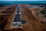 Калуга аэропорт ВПП.jpg