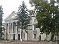 """Калуш (96) Палац культури """"Мінерал"""".jpg"""