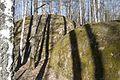 Камінне село, березень 4.jpg
