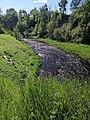 Каньон реки Лава 01.jpg