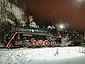 Карельская вики-экспедиция декабрь 2020 68.jpg