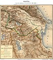 Карта войны с Персией (1826―1828).jpg