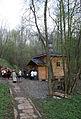 Колодец - panoramio - Andris Malygin.jpg