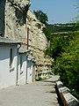 Комплекс Успенського печерного монастиря Бахчисарай 2.JPG