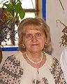 Корній Лідія Пилипівна, 4 лип 2012.jpg