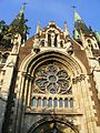 Костел Святої Ельжбети.jpg