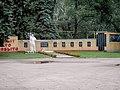 Красная Горбатка, памятник павшим в ВОВ.jpg
