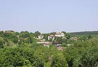 Красотата на Селото.jpg