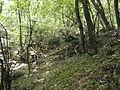 Крым - Мангуп-Кале 11.jpg