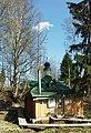 Купальня у святого источника. Радонеж - panoramio.jpg