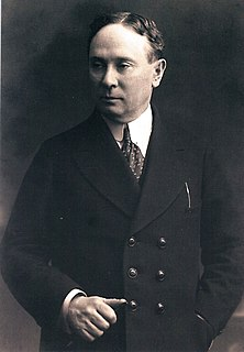 Nikolai Sinelnikov actor