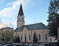 Лютеранская церковь Св. Екатерины (кирха)01.JPG