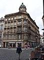 Малостранская пл. (Malostranské nám.), 05.05.2009 - panoramio - Vadim Zhivotovsky (2).jpg