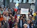 Марш мира Москва 21 сент 2014 L1450306.jpg
