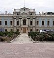Маріїнський палац(1).jpg