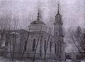 Махаля-мечеть №91.jpg