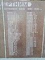Меморіал, присвячений воїнам, загиблим у Великій Вітчизняній війні списки загиблих 4.jpg