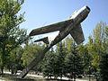МиГ-15УТИ.JPG